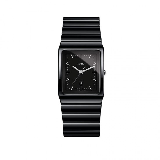 Reloj clásico de hombre RADO R21700172