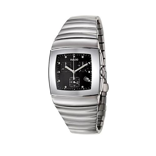 Reloj clásico de hombre RADO R13434152