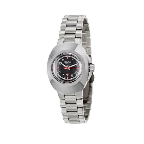 Reloj clásico de mujer RADO R12697153
