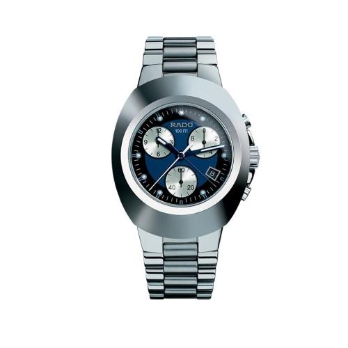Reloj deportivo de hombre RADO R12638173