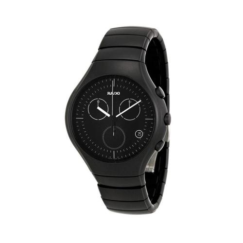 Reloj deportivo de hombre RADO R27815152