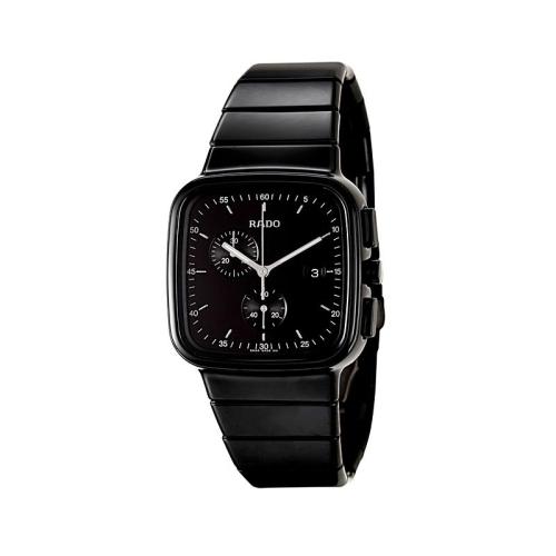 Reloj deportivo de hombre RADO R28885152