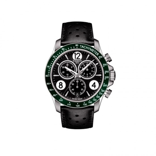 Reloj deportivo de hombre TISSOT T1064171605700