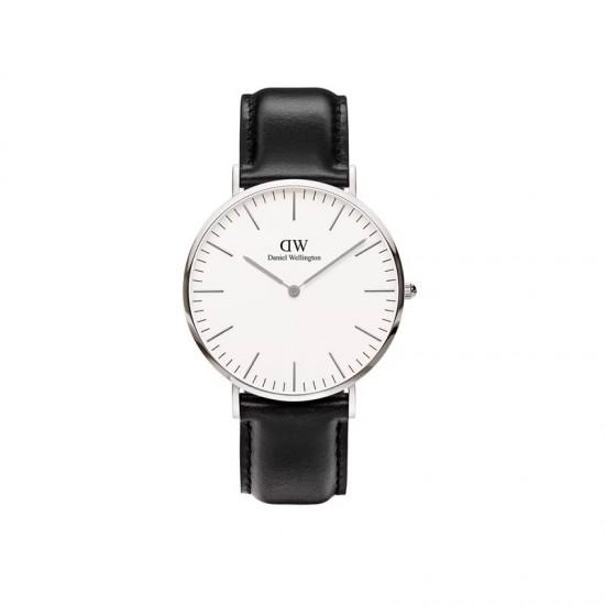 Reloj clásico de hombre DANIEL WELLINGTON DW00100020