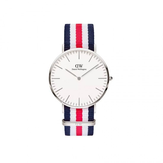 2879f1a29f97 Relojes daniel wellington hombre precio – Anillo diamante