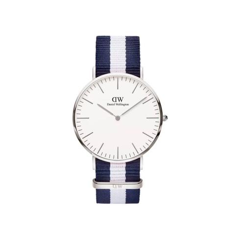 Reloj clásico de hombre DANIEL WELLINGTON DW00100018