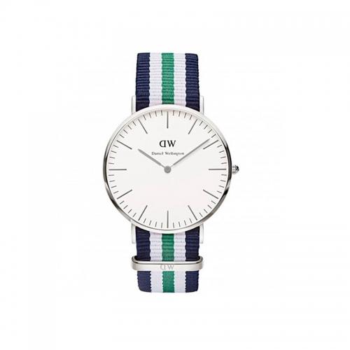 Reloj clásico de hombre DANIEL WELLINGTON 0208DW