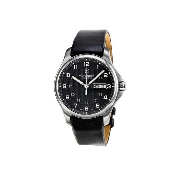 Reloj de hombre VICTORINOX OFFICERS V241549.1