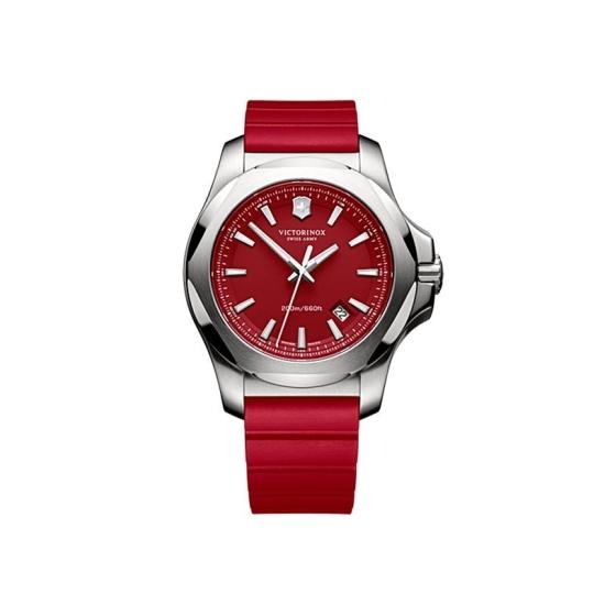 Reloj de hombre VICTORINOX I.N.O.X. V241719.1