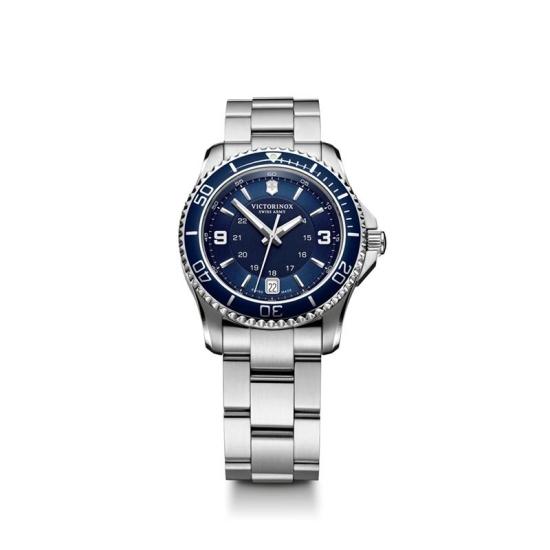 Reloj de mujer VICTORINOX Maverick V241609