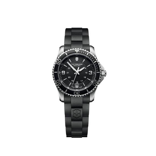 Reloj de mujer VICTORINOX MAVERICK V241702