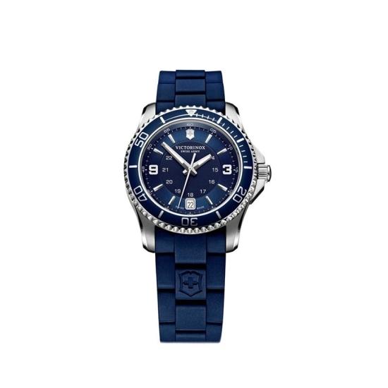 Reloj de mujer VICTORINOX MAVERICK V241610