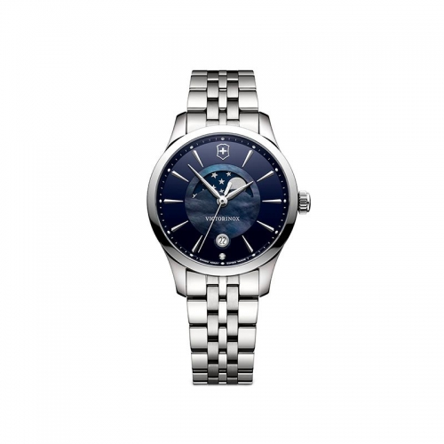 Reloj de mujer VICTORINOX ALLIANCE V241752