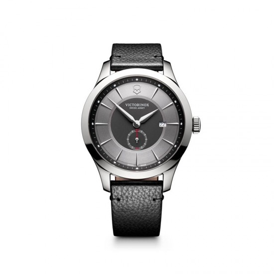 Reloj de hombre VICTORINOX ALLIANCE V241765