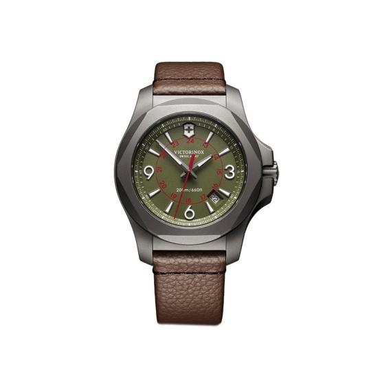 Reloj de hombre VICTORINOX I.N.O.X. Titanium V241779