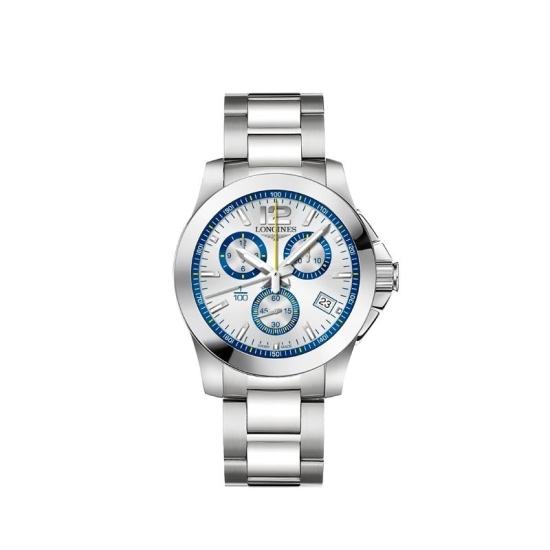 Reloj de hombre LONGINES Conquest L37404966