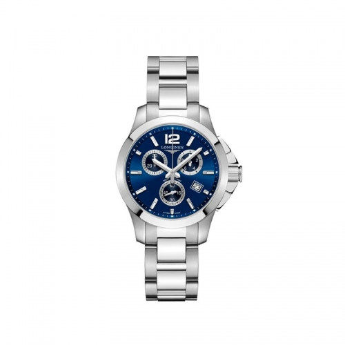 Reloj de hombre LONGINES Conquest L33794966