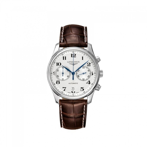 Reloj de hombre LONGINES Master Collection L26294783