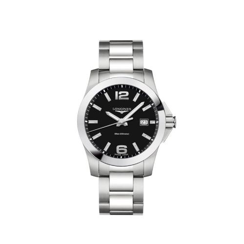 Reloj de hombre LONGINES Conquest L37594586