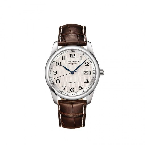 Reloj de hombre LONGINES Master Collection L27934783