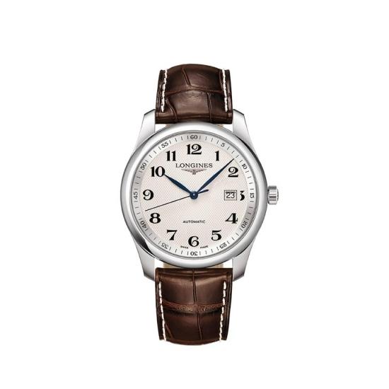 Reloj de hombre LONGINES Master Collection L27934783