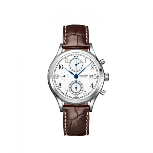 Reloj de hombre LONGINES Heritage L28154232