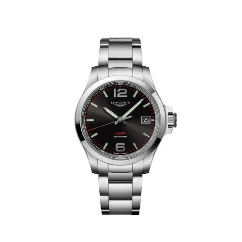 Reloj de hombre LONGINES Conquest L37164566