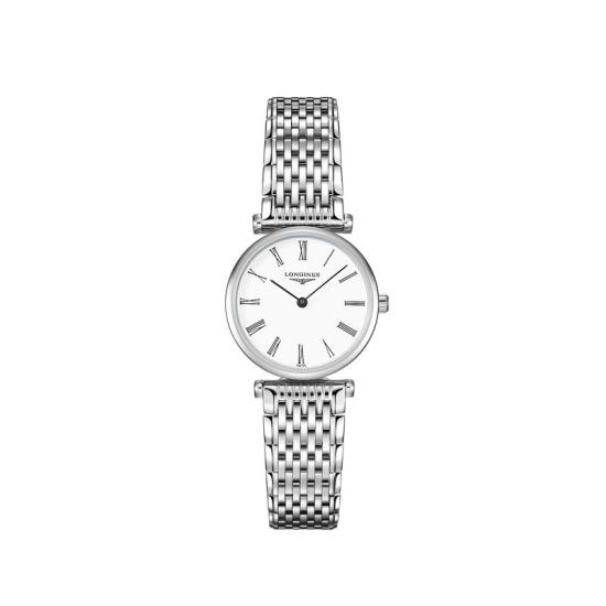 Reloj de mujer LONGINES La Grande Classique L42094116