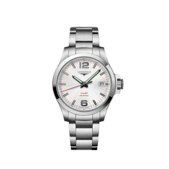 Reloj de hombre LONGINES Conquest L37164766