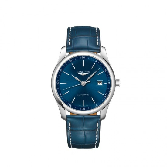 Reloj de hombre LONGINES Master Collection L27934920