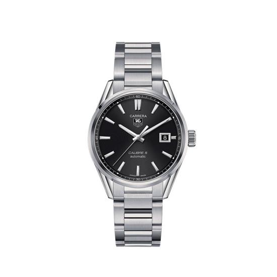 Reloj de mujer TAG HEUER CARRERAWAR211A.BA0782