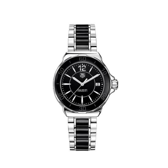 Reloj de mujer TAG HEUER FORMULA 1 WAH1210.BA0859