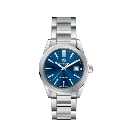 Tag Heuer Carrera Ladies -...