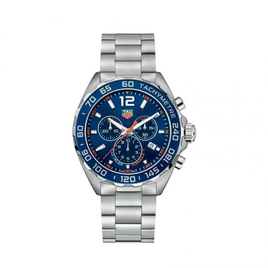 Reloj de hombre TAG HEUER FORMULA 1 CAZ1014.BA0842