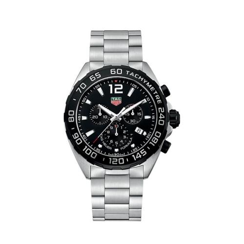 Reloj de hombre TAG HEUER FORMULA 1 CAZ1010.BA0842