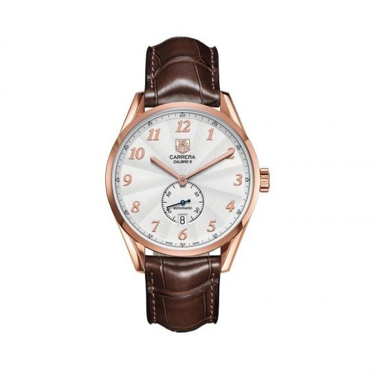 Reloj de hombre TAG-Heuer WAS2140.FC8176