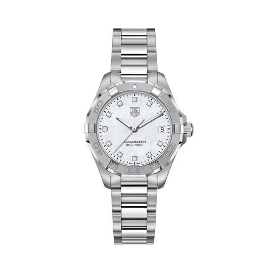 Reloj de mujer TAG-Heuer WAY1313.BA0915