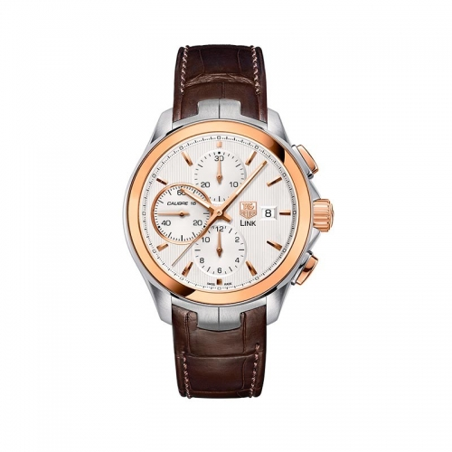 Reloj de hombre TAG-Heuer Link CAT2050.FC6322