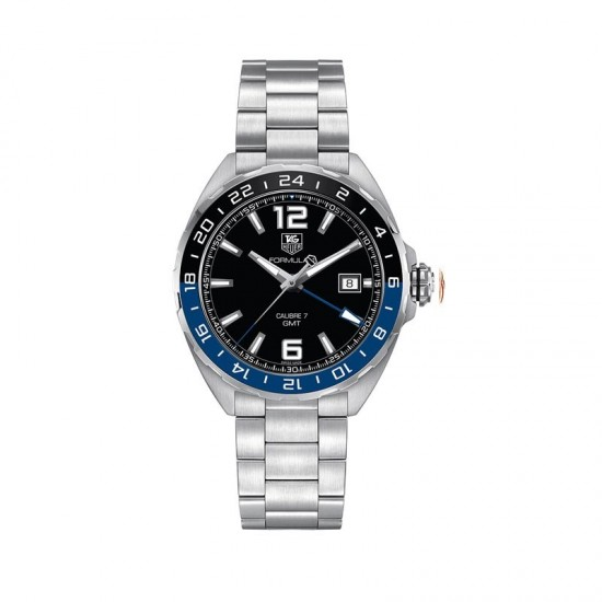 Reloj de hombre TAG-Heuer Fórmula 1 - WAZ2113.BA0875