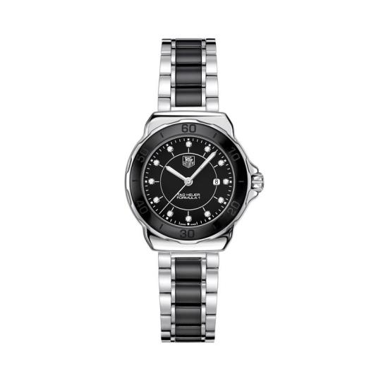 Reloj de mujer TAG-Heuer Fórmula 1 - WAH1314.BA0867