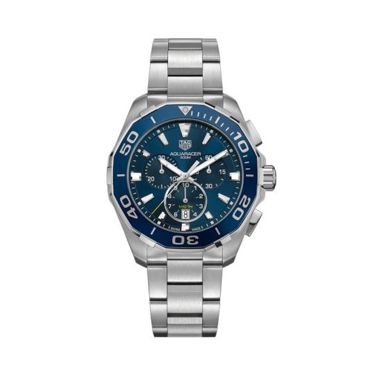 Reloj de hombre TAG HEUER AQUARACER -CAY111B.BA0927