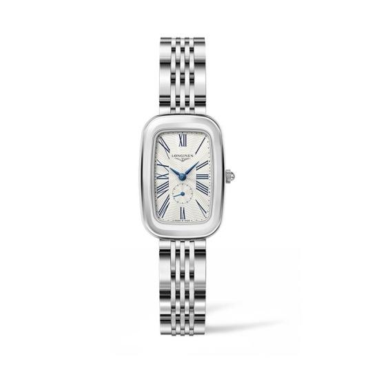Reloj de mujer LONGINES Equestrian - L6.141.4.71.6