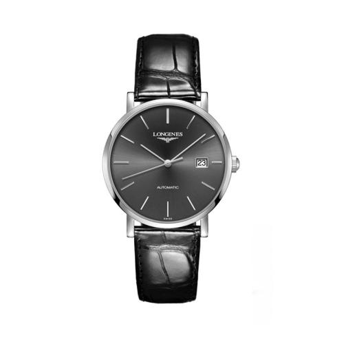 Reloj de hombre Longines - L4.910.4.72.2