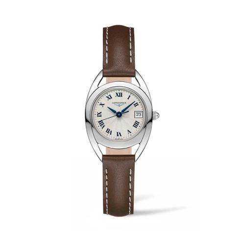 Reloj de mujer LONGINES Equestrian - L6.136.4.71.2