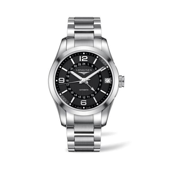 Reloj de hombre Longines Classic - L2.799.4.56.6