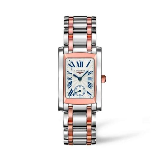 Reloj de mujer Longines Dolce Vita - L2.257.4.51.7