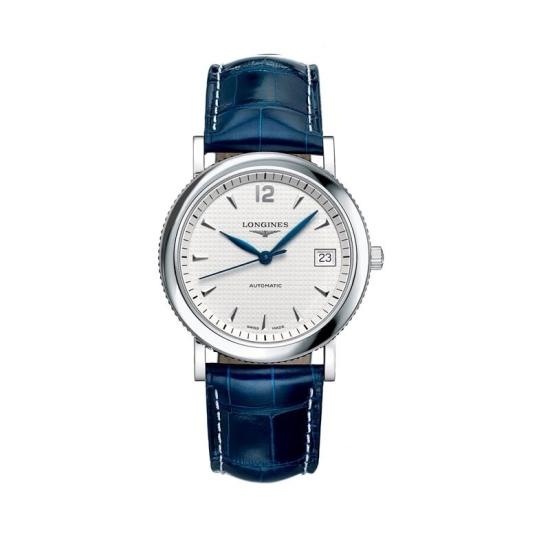 Reloj de hombre Longines Clous de Paris - L3.668.4.76.6