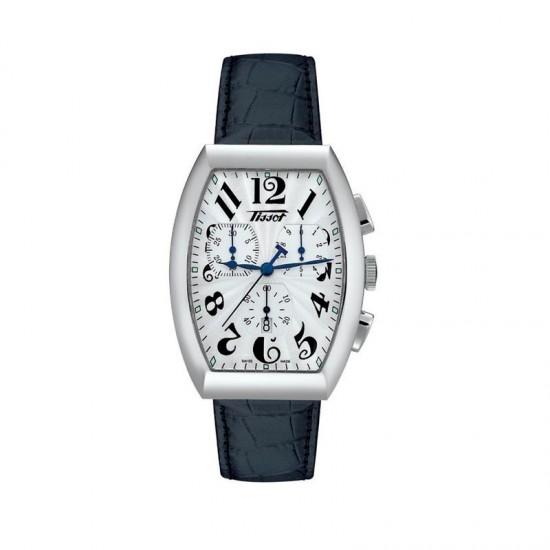 TISSOT Heritage Chronograph - T66162732