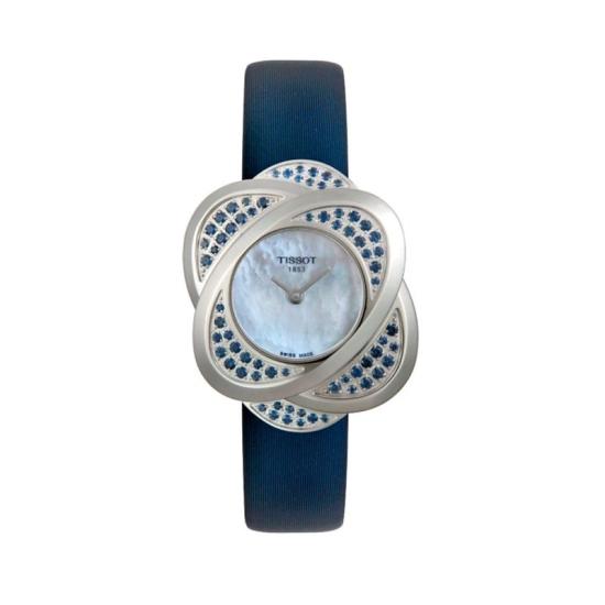 Reloj de mujer TISSOT Precious Flower - T03123580