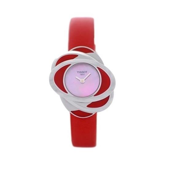 Reloj de mujer TISSOT Flower Power - T03166560